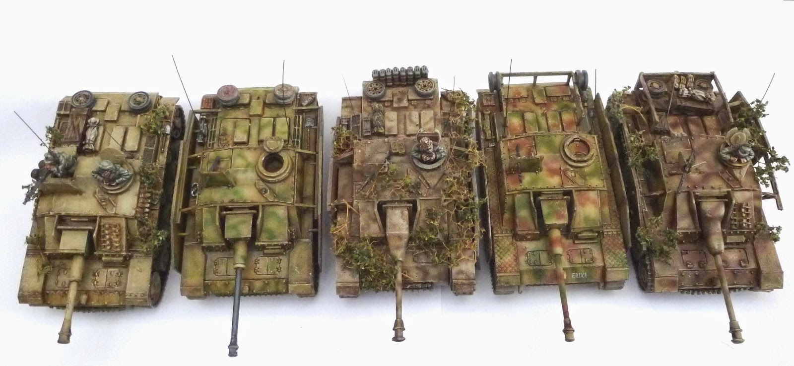old plastic model kits with 28mm 156 Stug Iii Ausf G Kit Round Up on Index together with Watch additionally Index additionally Index furthermore Index.