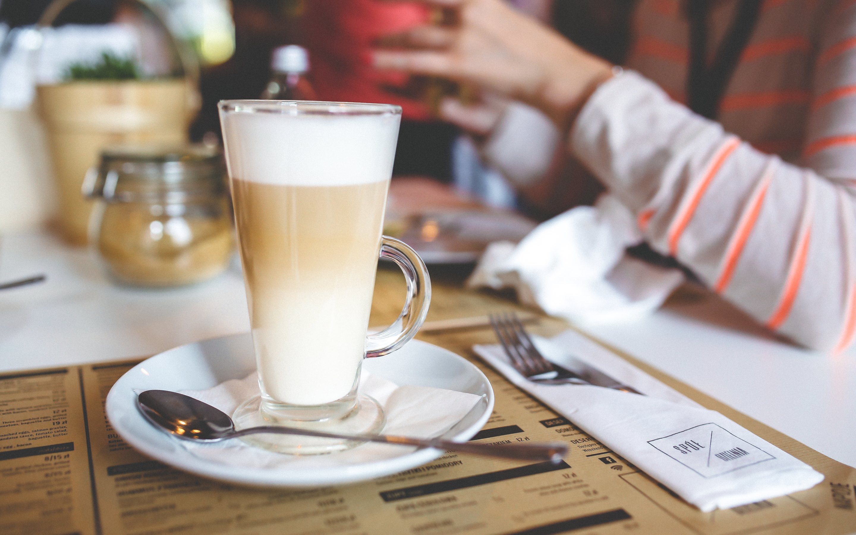 Free photo: Cappuccino, Latte, Coffee, Cup - Free Image on Pixabay ...