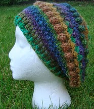 http://www.ravelry.com/patterns/library/ann-beret-uk-terms