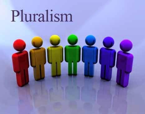 http://4.bp.blogspot.com/-tABlg4upoEA/VO_Zy8AhkUI/AAAAAAAAF2s/ZICuelToZaI/s1600/pluralism-iamage1.jpg