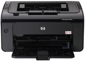 Monochrome Laser Printer for Offices