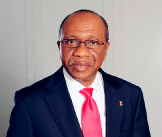 "Godwin-Emefiele-honoured-Forbes-""Best-of-Africa-Innovative-Banking-Award"""
