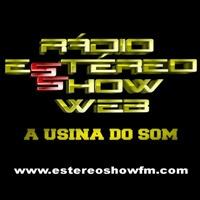 Ouvir agora Estéreo Show Web Radio - São José do Rio Preto / SP