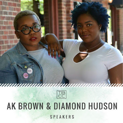 ak-brown-diamond-hudson-just-bloggers-no-explanation