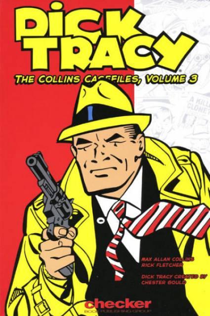 Dick Tracy Photos 36