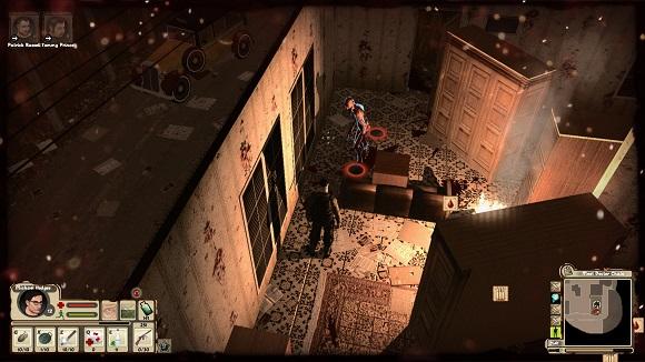 i-shall-remain-pc-screenshot-www.ovagames.com-2