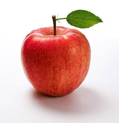 Ăn táo giúp tăng khoái cảm tình dục