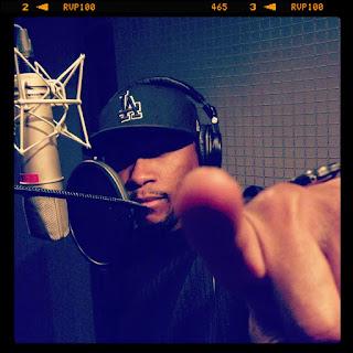 PICS: Soundscape Recording Studio (Chicago, IL)