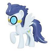 My Little Pony Wave 24 Soarin Blind Bag Pony