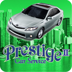 prestige vehicle servicing and repairs tullamarine