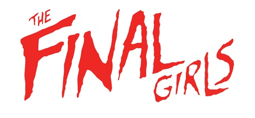 The Final Girls banner