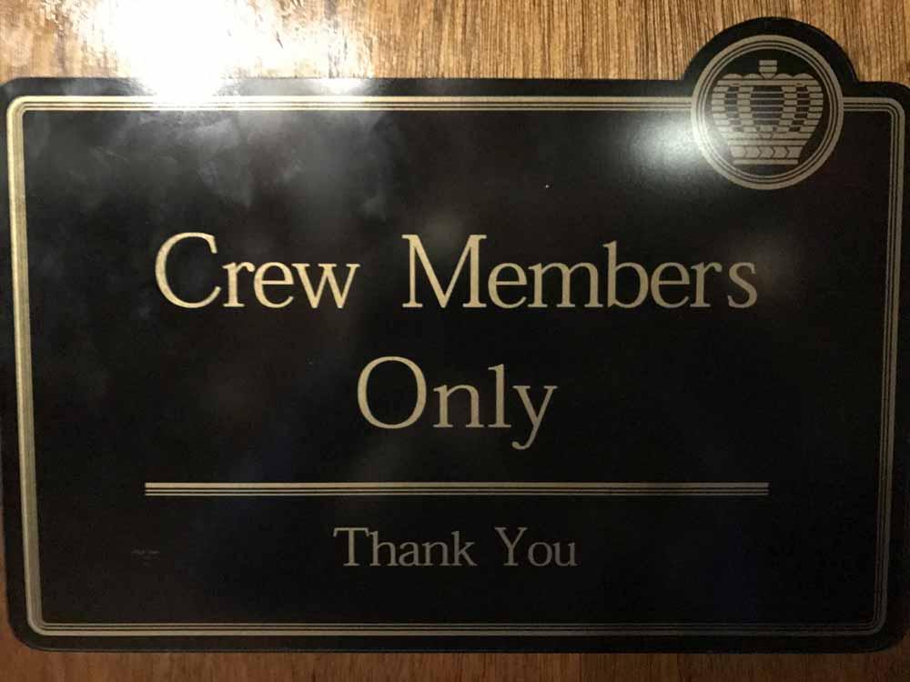 Kummitusjahdissa Queen Mary -aluksella 21