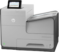 X555dn HP Officejet Enterprise Color X555dn Driver Download Windows And Mac Technology