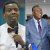 Nigerians React to the retirement of Pastor Adeboye