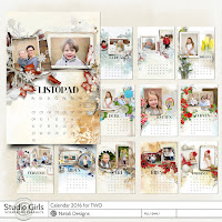 http://shop.scrapbookgraphics.com/2016-Calendar-for-TWO.html
