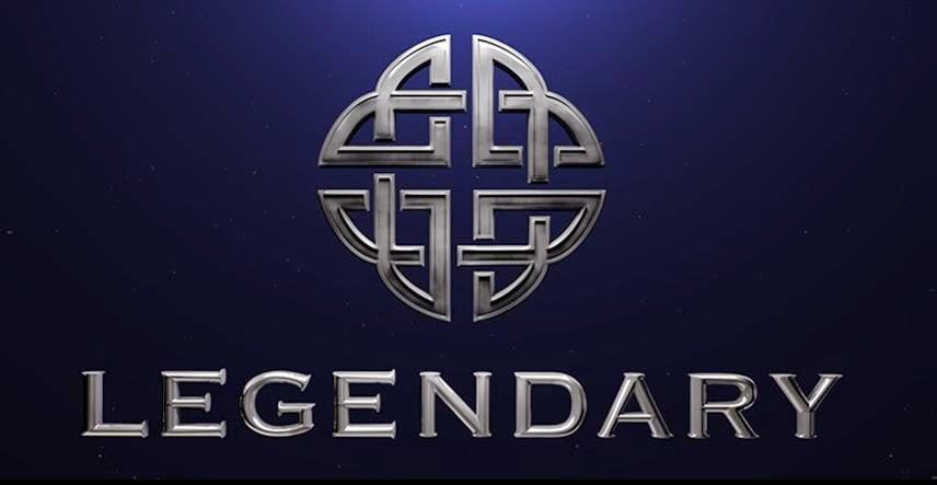 軟銀出手了!2.5億美元投資電影公司Legendary