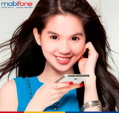 Gói LN210 Mobifone