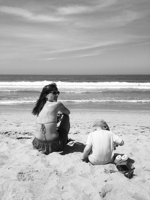 1b0fab159897 Köpte den inför flytten till Argentina och den funkar fortfarande. Gick  till stranden för att rasta barnet. Barnet kastade mest sand på mig så vi  gick upp ...