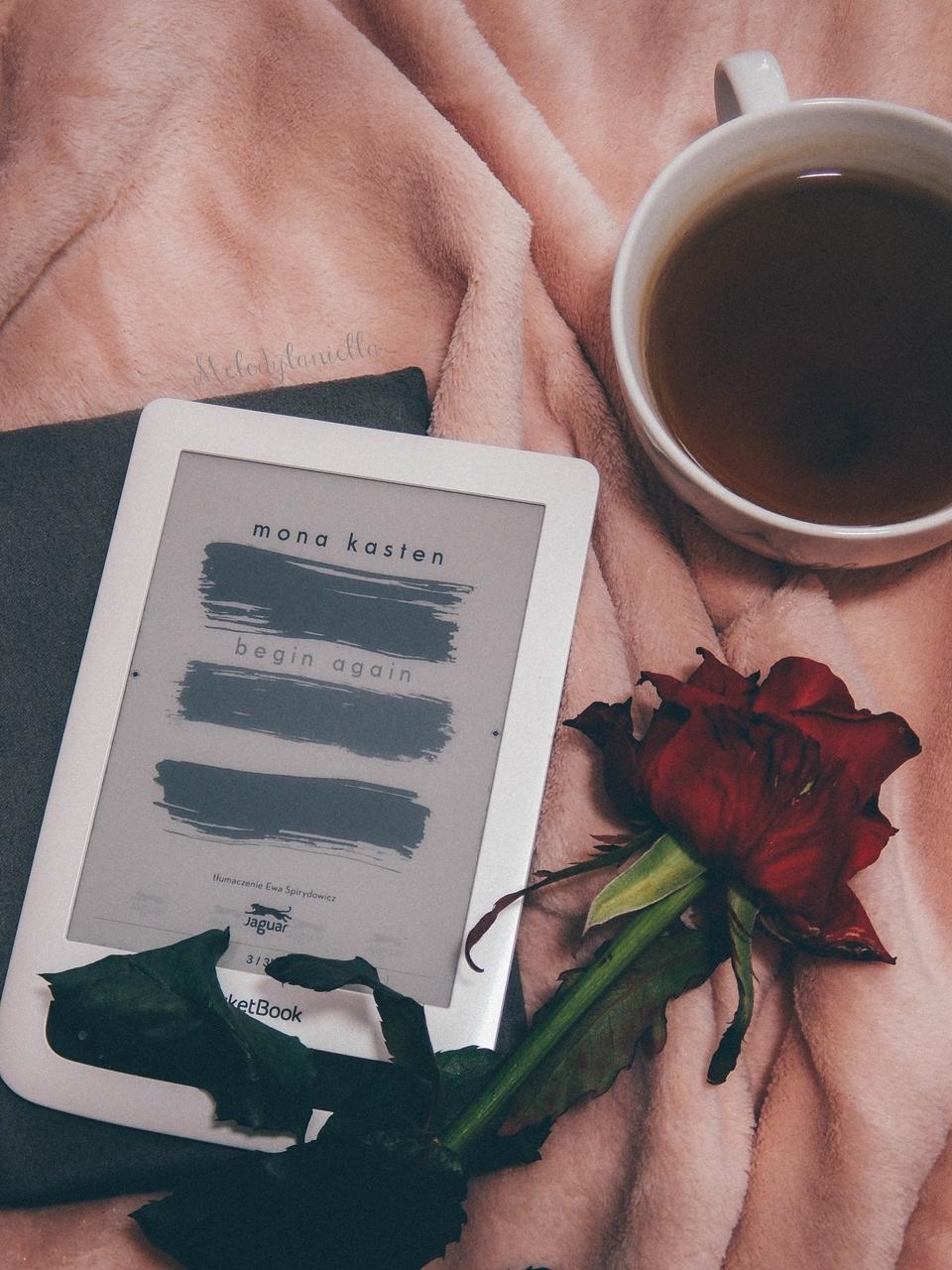 ksiazki dla mlodzieży nowości 2018 ciekawe dla dorosłych wydawnictwo jaguar grupa znajomych kryminalne przygodowe romans premiery luty marzec 2018 wydawnicze ksiązkowe warte uwagi godne przeczytania mirror mirror
