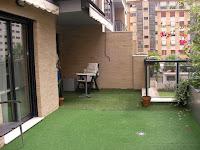 piso en venta calle rio nalon castellon terraza2