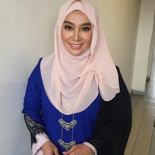 Fara Fauzana