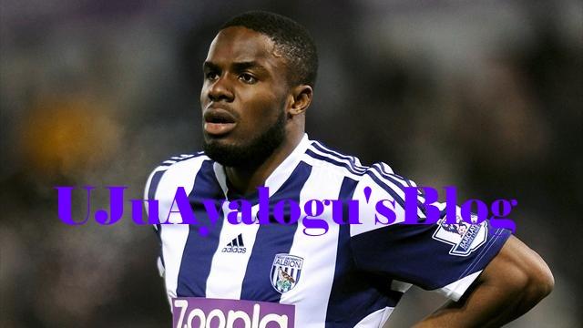 Sunderland sack Anichebe