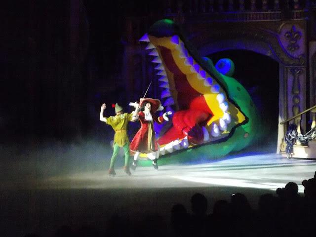 Disney On Ice Presents Treasure Trove Now At Baltimore S