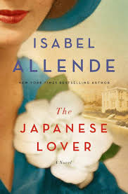 https://www.goodreads.com/book/show/25152052-the-japanese-lover?ac=1&from_search=true