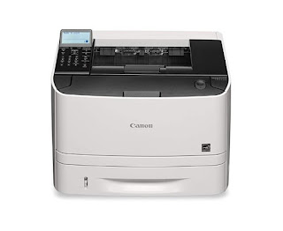 Canon imageCLASS LBP251dw Driver Download And Review
