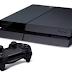 แนะนำ: Sony PS4 500GB CHU1206 (ประกันศูนย์ไทย) ราคาถูกที่สุด คอเกมส์ไม่ควรพลาด