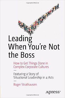 leading-when-youre-not-boss