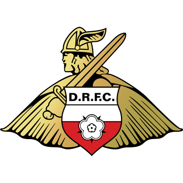 2020 2021 Recent Complete List of Doncaster Rovers Roster 2018-2019 Players Name Jersey Shirt Numbers Squad - Position