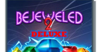 Bejeweled 2 Deluxe Download Free Full Version Pc Pc Game