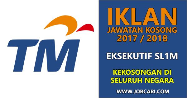 Telekom Malaysia TM
