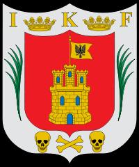 Frente Común del Estado de Tlaxcala