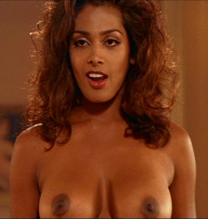 porno vintage italien actrice porno metisse