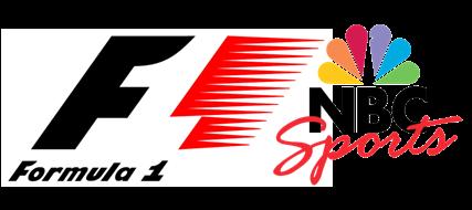 NBC Sports F1