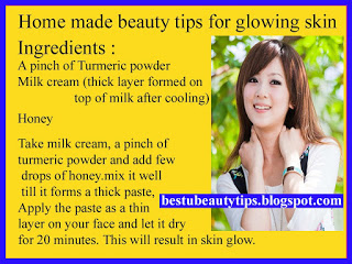home made beauty tips - Homemade Beauty Tips for Pimples | DIY Beauty Products | Homemade ...