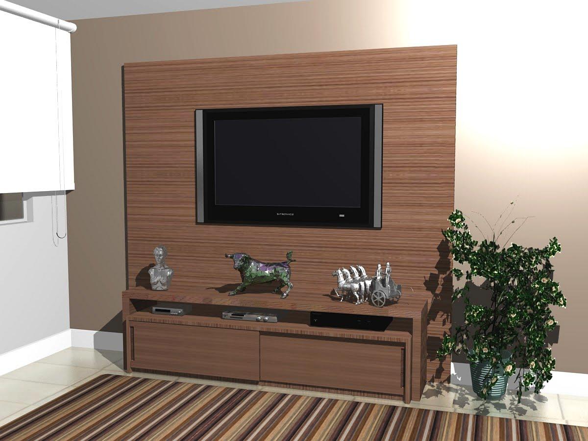 alex luciano moreira moveis planejados paineis planejados. Black Bedroom Furniture Sets. Home Design Ideas