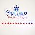 Shaddays TD - Dei - te o Melhor [Hip Hop]