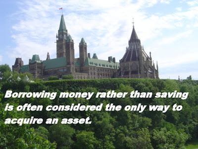 castle forest RRSP, RRSP Loans, Retirement Planning