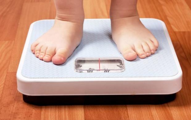 penyakit obesitas