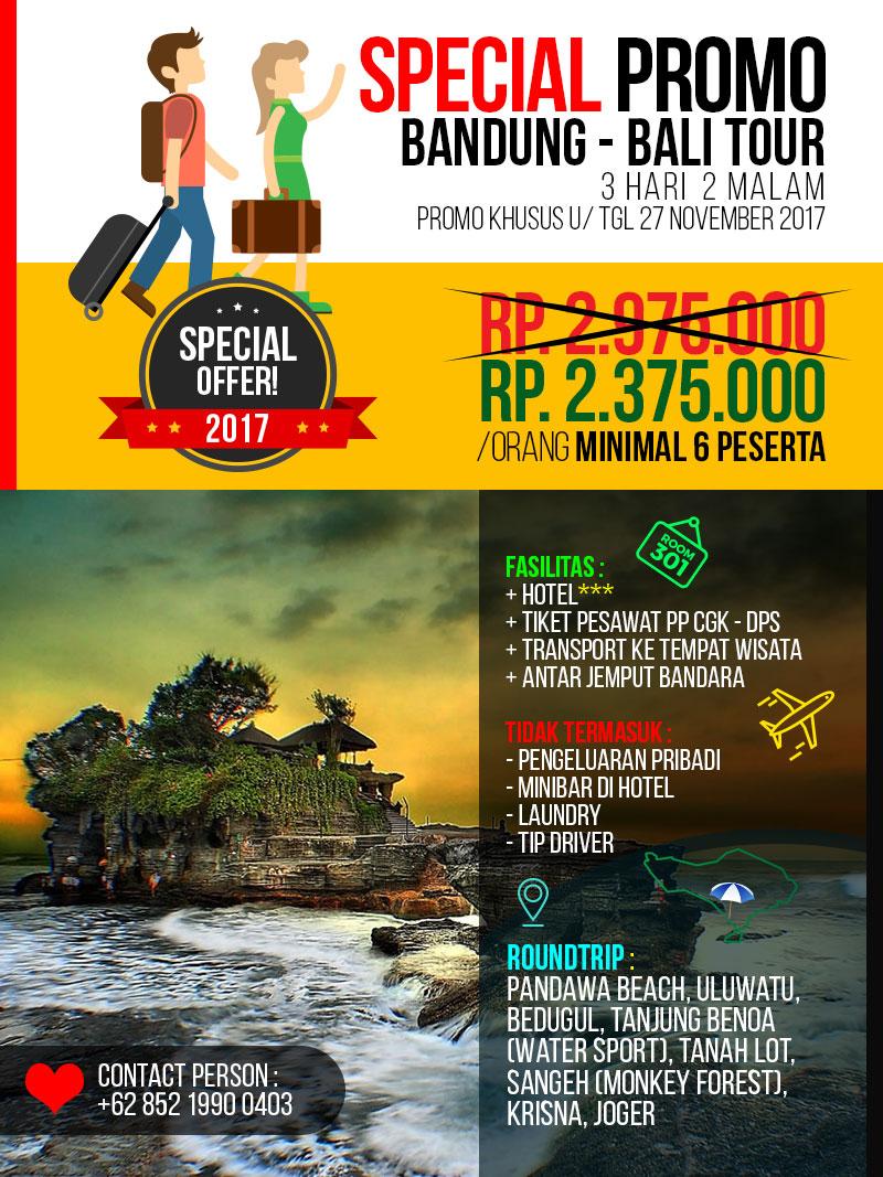 Image Result For Travel Cilegon Bandung