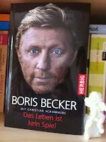 http://buchstabenschatz.blogspot.de/2013/10/boris-becker-das-leben-ist-kein-spiel.html