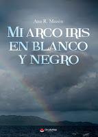 http://editorialcirculorojo.com/mi-arco-iris-en-blanco-y-negro/