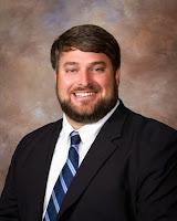 Barwick Named New President for St. Pius X Catholic High School in Atlanta, Georgia 2