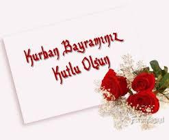 http://guzelsozlerfull.blogspot.com/2016/09/kurban-bayram-ile-ilgili-sozler-kisa-yeni.html