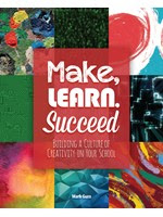 https://www.iste.org/resources/product?id=3797&name=Make%2c+Learn%2c+Succeed