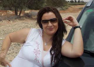 أميرة الحب ابحث عن زوج مسيار صادق يحب المرح رومانسي خليجي او مقيم بالسعودية فى السعودية