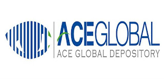Opportunities at Ace Global Depository